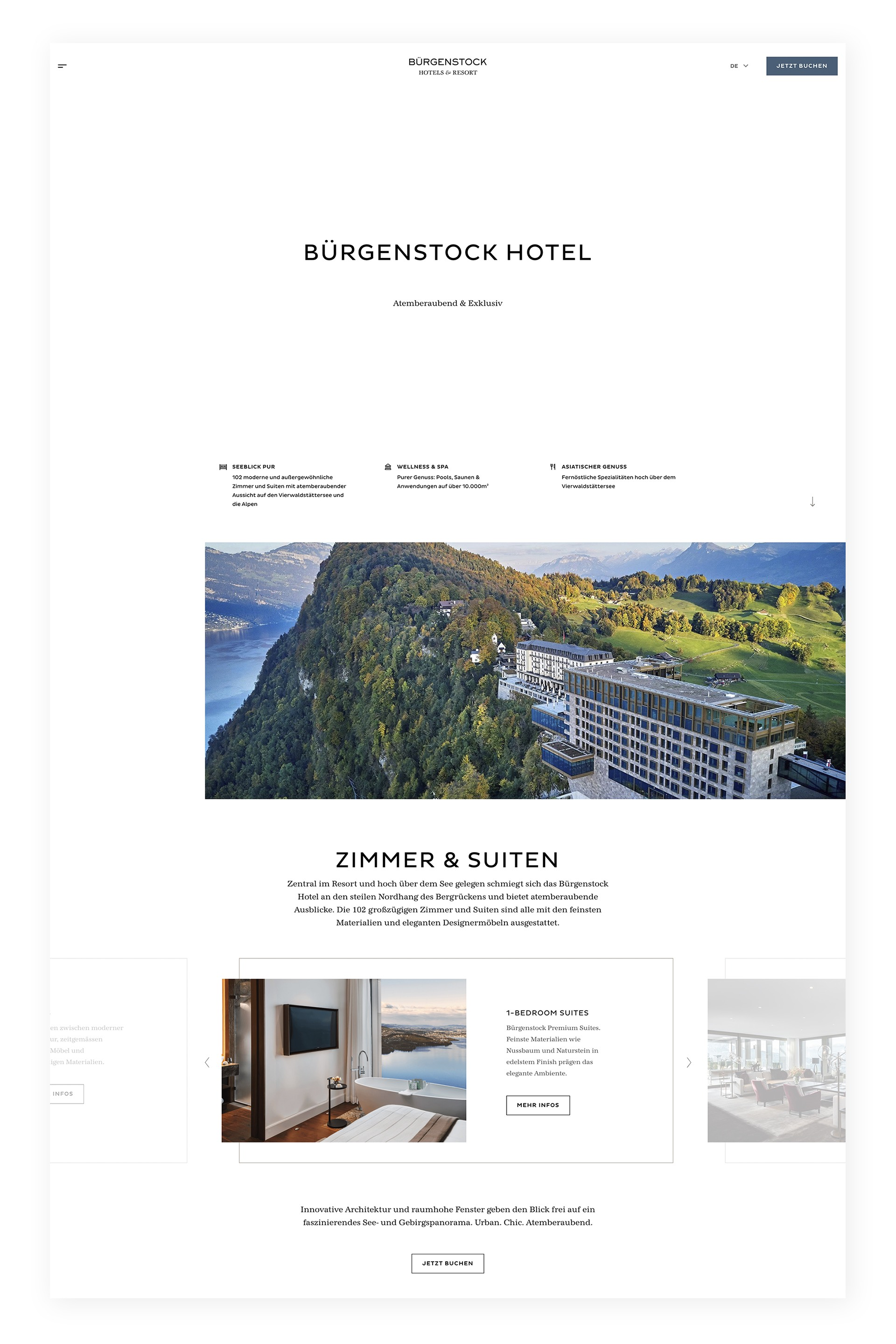 Bürgenstock_Sleep_Screen-squashed
