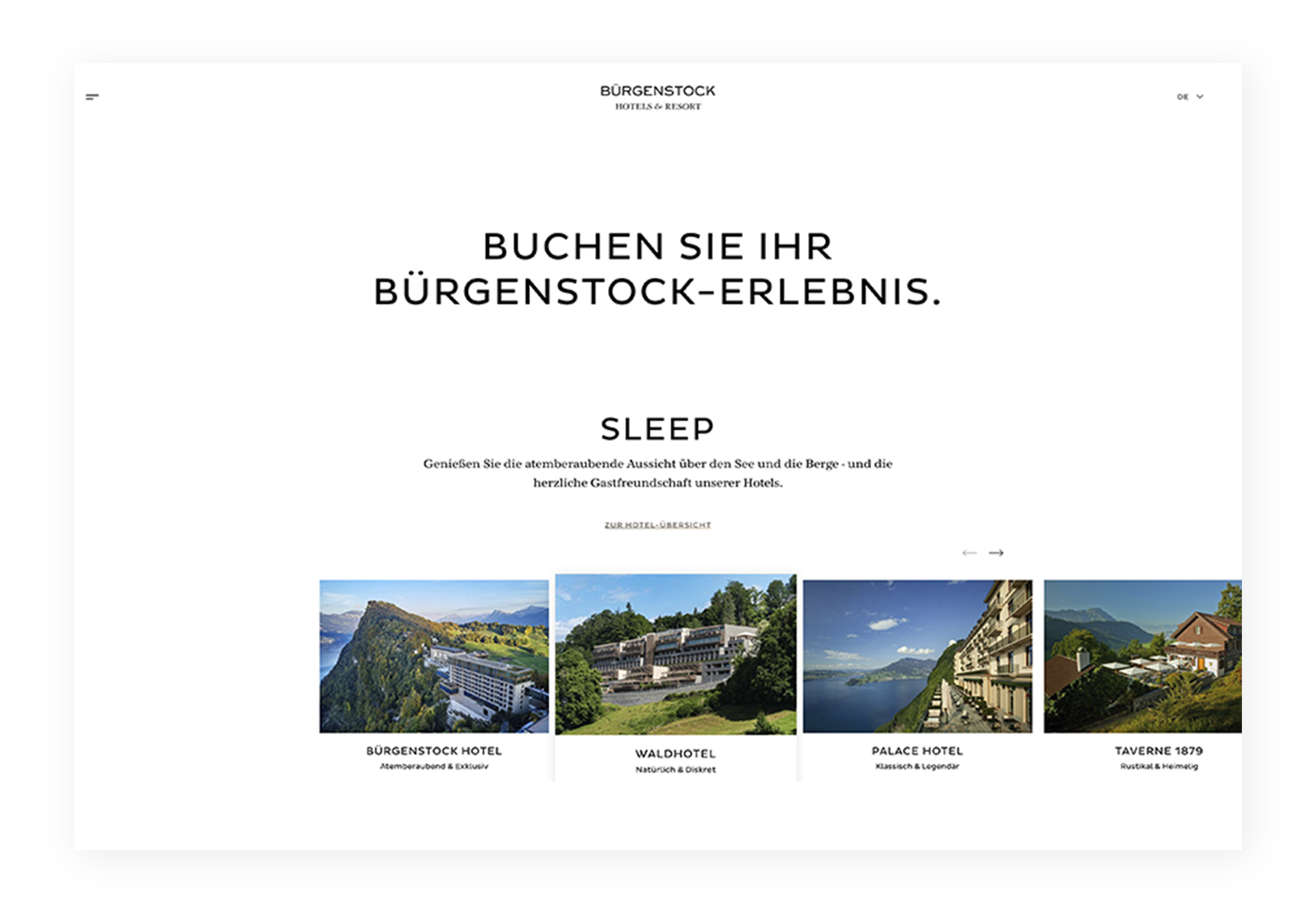 Linda_David_Bürgenstock_Book_Now_Screen