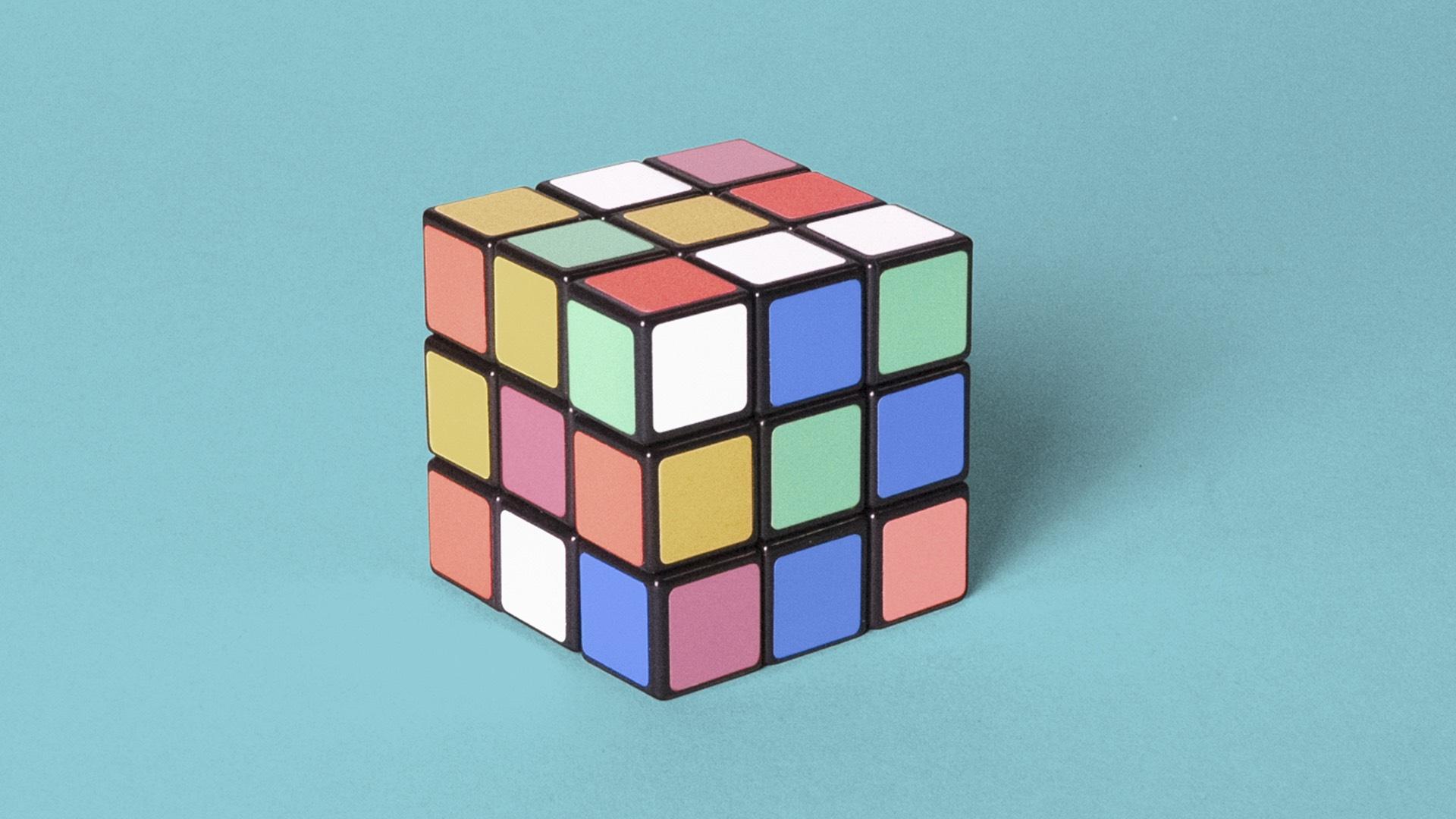 Station_SOME_Rubiks
