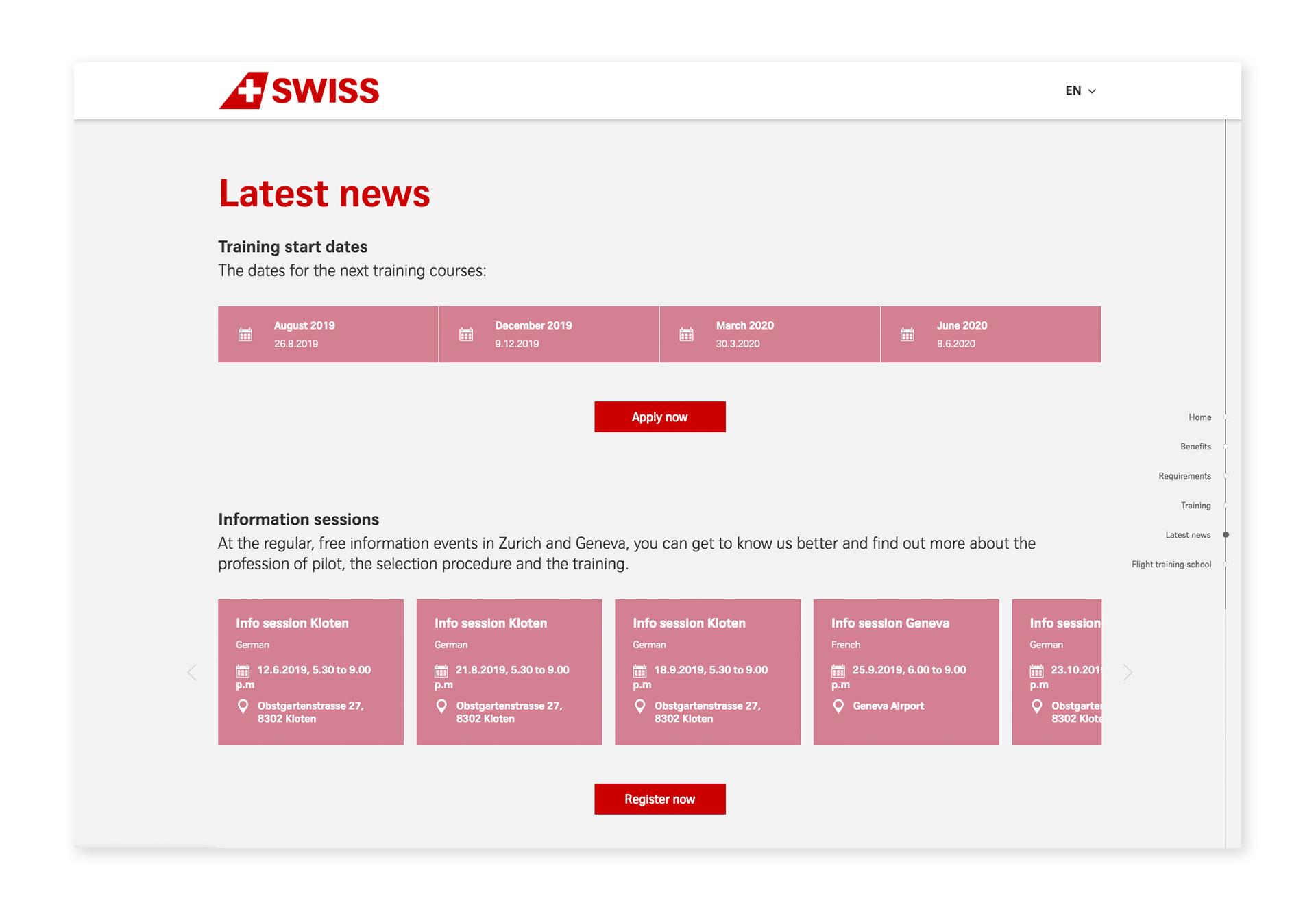 Linda_David_Swiss_Screen_1